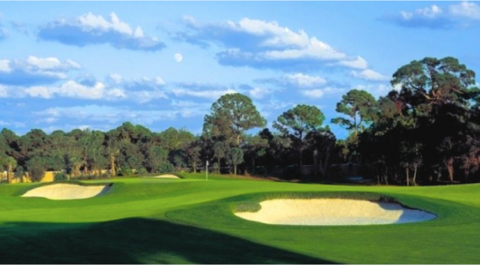Puntiro Golf, Golf, Golfbanor, Palma de Mallorca