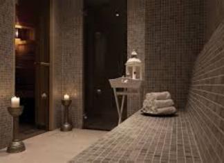 Urban Spa, Puro Hotel, Palma de Mallorca, Spa, Skönhetsbehandlingar