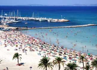 Arenal Mallorca