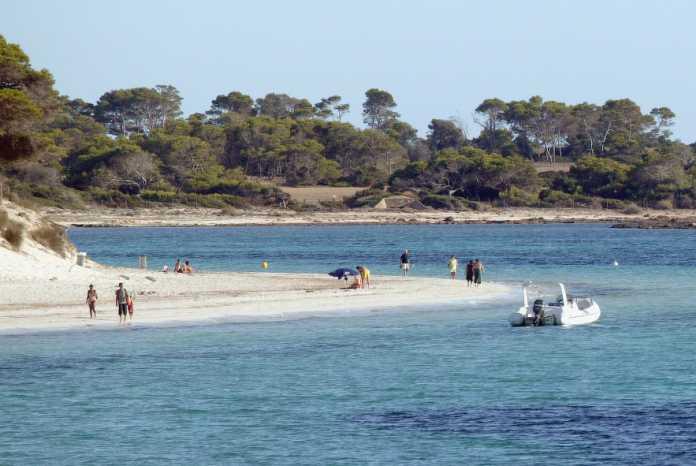 Es Caragol Mallorca