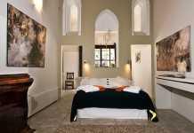 Fornalutx Petit Hotell Mallorca