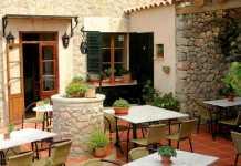 Hotell D´interior Ca Mado Paula Mallorca