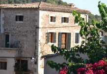 Hotell Nord Mallorca