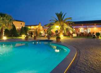 Hotell Reads Mallorca