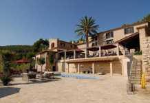 La Posada del Marques Hotell Mallorca