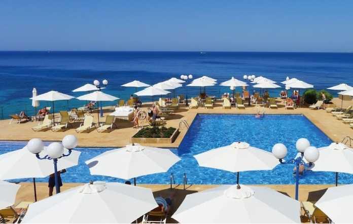 Vita Delta Resort Mallorca