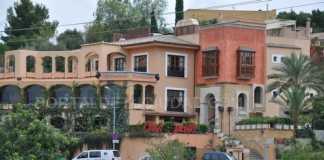Casa Jacinto Mallorca