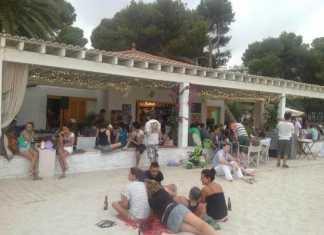 Il Chiringo Mallorca