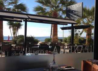 Ipanema Rodizio Mallorca