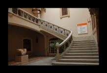 Juan March museum Palma mallorca