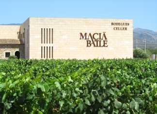 Macià Batle Mallorca
