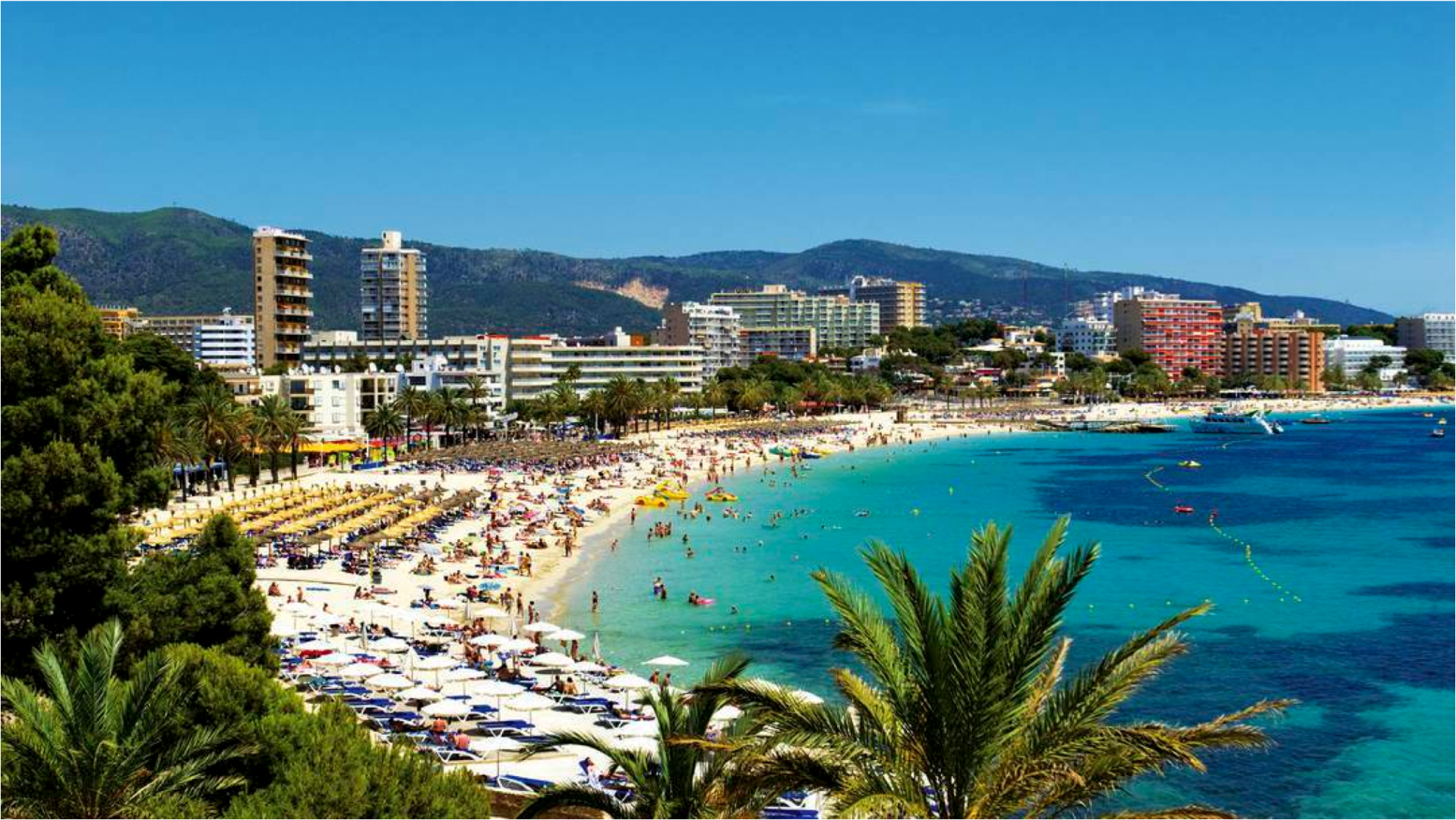 Magaluf sydv stra mallorca mallorcaguide for Dining at at t park