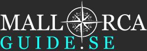 Mallorcaguide logo