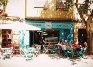 Tuduri Mallorca