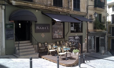 Babel Mallorca