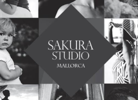 Sakura Studio