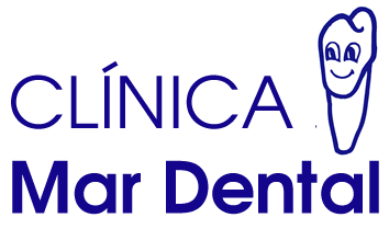 Clinica mar dental2