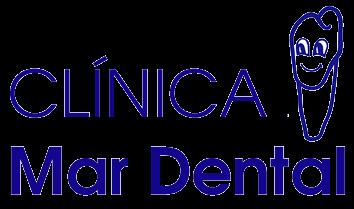 Clinica mar dental2